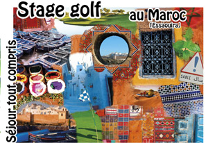 tarif_ejours_stages_golf_maroc